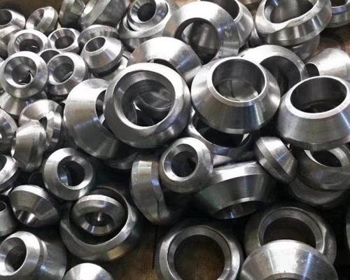 重庆锻制管件厂家-重庆良优管件有限公司