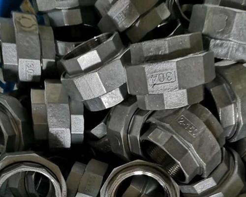 重庆管件厂家-重庆良优管件有限公司