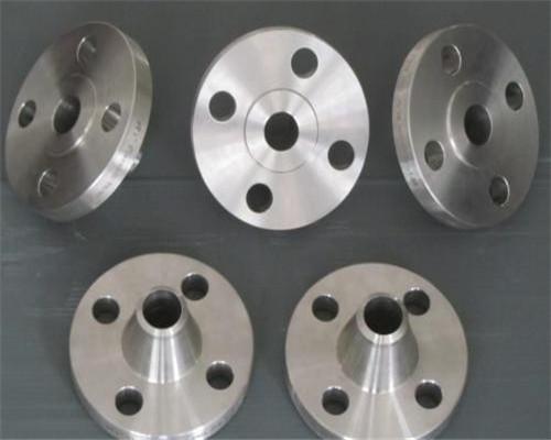 重庆管件厂家的管路的连接方式