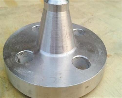 不锈钢弯头管件的加工方法