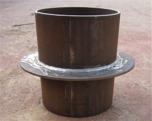 重庆套管_重庆柔性套管_重庆钢性套管-重庆良优管件有限公司