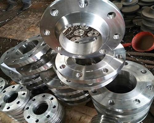 重庆法兰带你了解管件气焊气割用焊接材料和弯头的技术要求